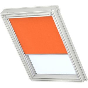 velux blackout blind 3004 contact us for price or brochure. Black Bedroom Furniture Sets. Home Design Ideas