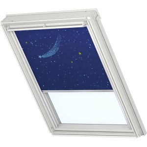 VELUX BLACKOUT BLIND 5265 CONTACT US FOR PRICE OR BROCHURE