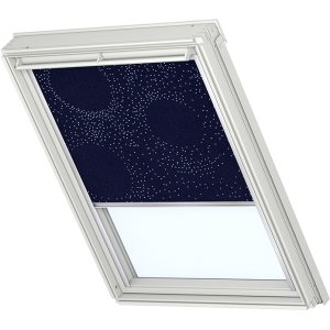 VELUX BLACKOUT BLIND 3121 CONTACT US FOR PRICE OR BROCHURE