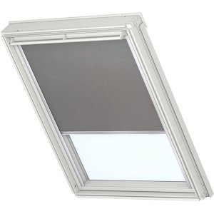 VELUX BLACKOUT 0705 CONTACT US FOR BROCHURE OR PRICE