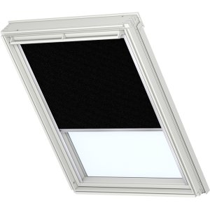 VELUX BLACKOUT BLIND 3009 CONTACT US FOR PRICE OR BROCHURE