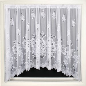 NEW YORK : priced per curtain