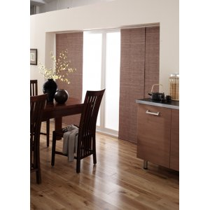 DIFFUSION PANEL BLINDS SULU CONTACT US FOR PRICE & SAMPLE