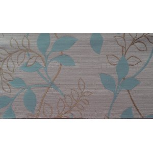 CHATHAM GLYN CHARM DUCKEGG FABRIC PRICE IS PER METRE