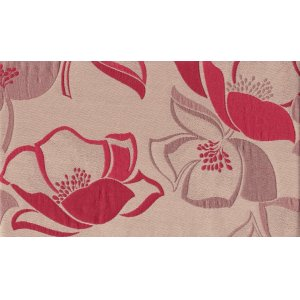 CHATHAM GLYN ELLERBY COLOUR ANTIQUE PRICE IS PER METRE