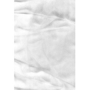 White Organza sheer fabric 150cm wide priced per metre