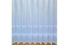 DECO: priced per metre