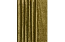 LUXOR OLIVE PLAIN   CHENILLE FABRIC PRICE IS PER METRE PUT AMOUNT REQUIRED  INTO THE BOX