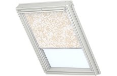 VELUX BLACKOUT BLIND 3111 CONTACT US FOR PRICE OR BROCHURE