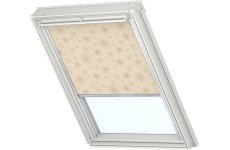 VELUX BLACKOUT BLIND 3131 CONTACT US FOR PRICE OR BROCHURE