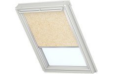VELUX BLACKOUT BLIND 5135 CONTACT US FOR PRICE OR BROCHURE