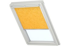VELUX BLACKOUT BLIND 5145 CONTACT US FOR BROCHURE OR PRICE