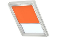 VELUX BLACKOUT BLIND 3004 CONTACT US FOR PRICE OR BROCHURE