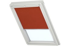 VELUX BLACKOUT BLIND 1355 CONTACT US FOR BROCHURE OR PRICE