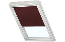VELUX BLACKOUT BLIND 1655 CONTACT US FOR BROCHURE OR PRICE