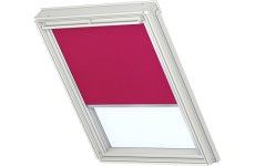 VELUX BLACKOUT BLIND 1455 CONTACT US FOR BROCHURE OR PRICE
