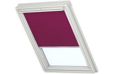 VELUX BLACKOUT BLIND 2505 CONTACT US FOR PRICE OR BROCHURE