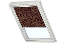 VELUX BLACKOUT BLIND 3112 CONTACT US FOR PRICE OR BROCHURE