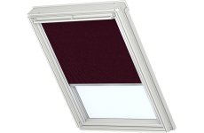VELUX BLACKOUT BLIND 3010 CONTACT US  FOR BROCHURE OR PRICE