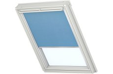 VELUX BLACKOUT BLIND 2655 CONTACT US FOR PRICE OR BROCHURE