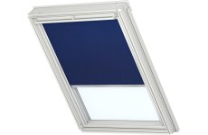 VELUX BLQACKOUT BLIND 2055 CONTACT US FOR BROCHURE OR PRICE