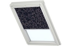 VELUX BLACKOUT BLIND 3113 CONTACT US FOR BROCHURE OR PRICE