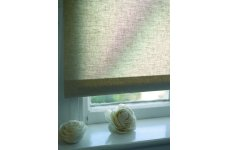 MARLE LATTE ROLLER BLIND CONTACT US FOR PRICE