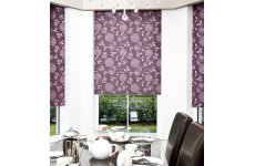 ARIANNA MAY BLOSSOM ROLLER BLIND CONTACT US FOR PRICE