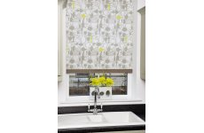 BOUTEILLES CITRUS ROLLER BLIND CONTACT US FOR PRICE