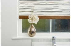 ATLAS NATURAL ROLLER BLIND CONTACT US FOR PRICE