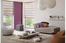 SULTAN JEWEL ROLLER BLIND CONTACT US FOR PRICE