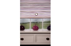 ATLAS PURPLE ROLLER BLIND CONTACT US FOR PRICE