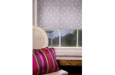 SENSE DARK GREY ROLLER BLIND CONTACT US FOR PRICE