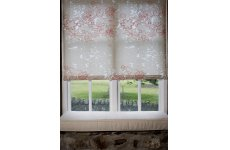 SIENNA SAND ROLLER BLIND CONTACT US FOR PRICE