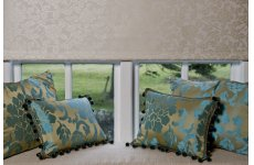 ETERNITY BO TRANQUIL ROLLER BLIND CONTACT US FOR PRICE