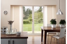 DIFFUSION PANEL BLIND LATISSE CONTACT US FOR PRICE OR SAMPLE
