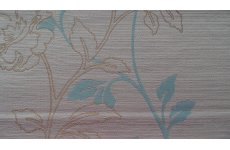 ENCHANTMENT FABRIC DUCK EGG PRICE IS PER METRE