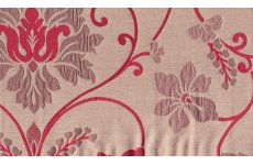CHATHAM GLYN CLARISSA COLOUR ANTIQUE PRICE IS PER METRE