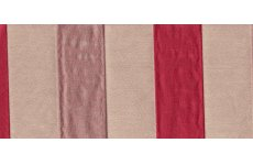 CHATHAM GLYN BRITANNY COLOUR ANTIQUE PRICE IS PER METRE