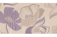 CHATHAM GLYN ELLERBY COLOUR LAVENDER PRICE IS PER METRE