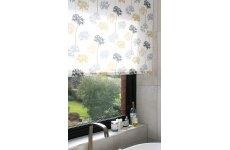 ROLLER BLIND CLEO SAND PLEASE RING OR EMAIL FOR PRICE