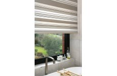ROLLER BLIND HORIZON OATMEAL PLEASE RING OR EMAIL FOR PRICE