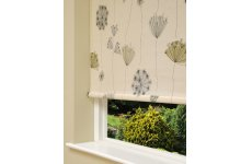 BRYONY BUTTERMILK ROLLER BLIND PLEASE RING OR EMAIL FOR PRICE