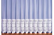 LOUISE NET CURTAIN
