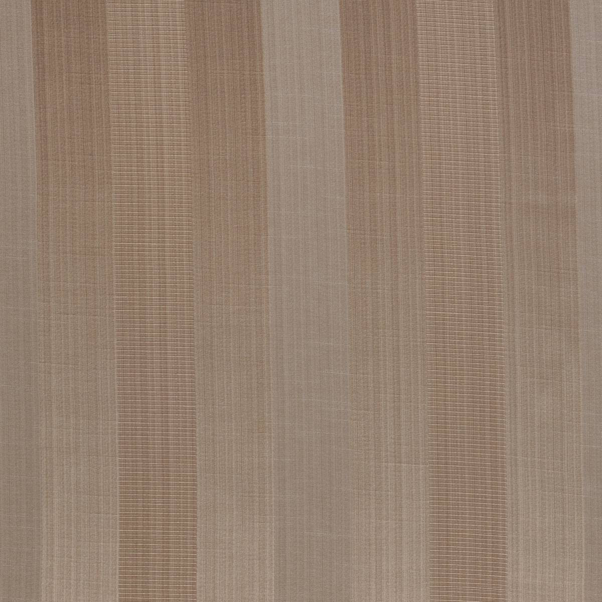 Ribbon Stripe Marble Made To Measure Net Curtain 2 Curtains