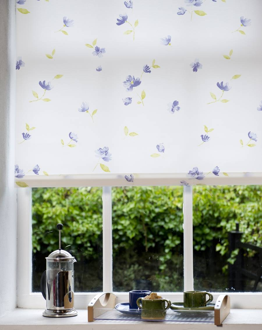 Curtains amp Blinds  Floral amp Plain Curtains amp Blinds  Next UK