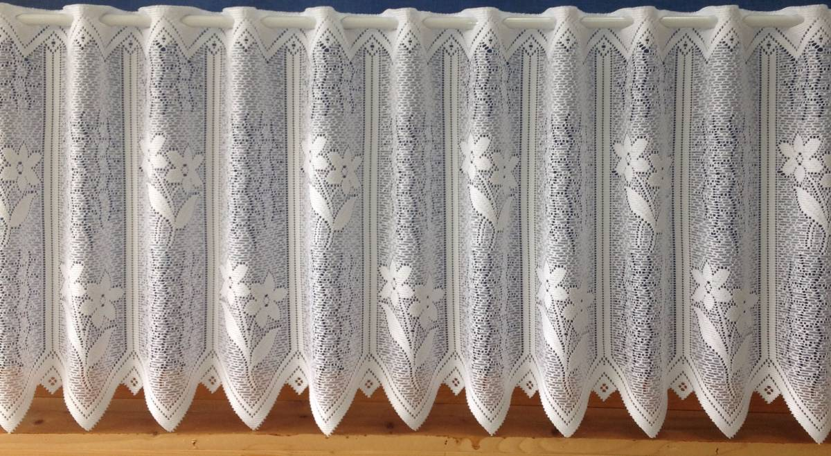 28 cafe curtains white linen caf 233 curtains white gauze l