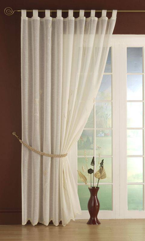 Curtains Ideas Cream Linen Curtains Inspiring Pictures Of Curtains Designs And Decorating Ideas