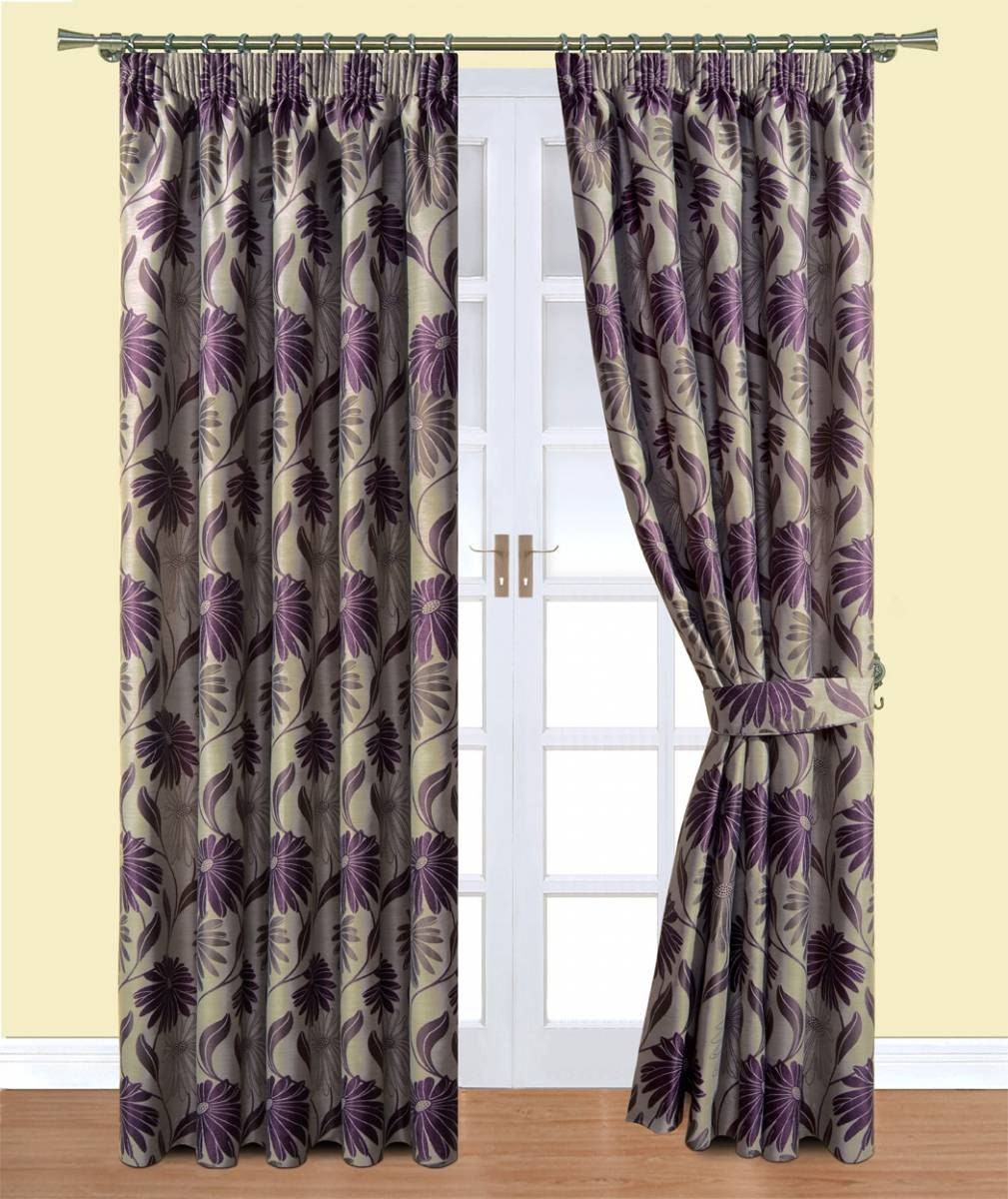 Image Result For What Size Cafe Curtains