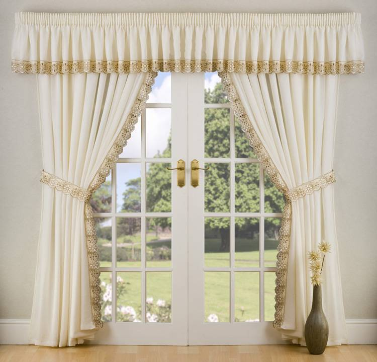 egypt ready made lined curtains net curtain 2 curtains. Black Bedroom Furniture Sets. Home Design Ideas